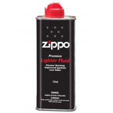 Fluido Zippo Original 125ml