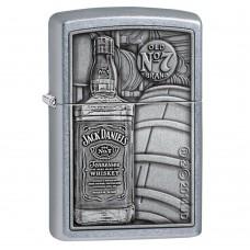 Isqueiro Zippo Jim Beam Bottle 28635