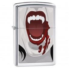 Isqueiro Zippo Vampiress II 28654