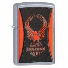 Isqueiro Zippo Harley Davidson 28823