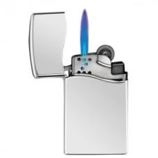 Isqueiro Zippo Blu2 Gas Butano 30200